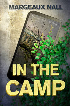 In the Camp - Book Cover
