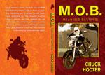 SBibb - MOB Cover Blog by SBibb