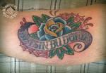 Tattoo 79
