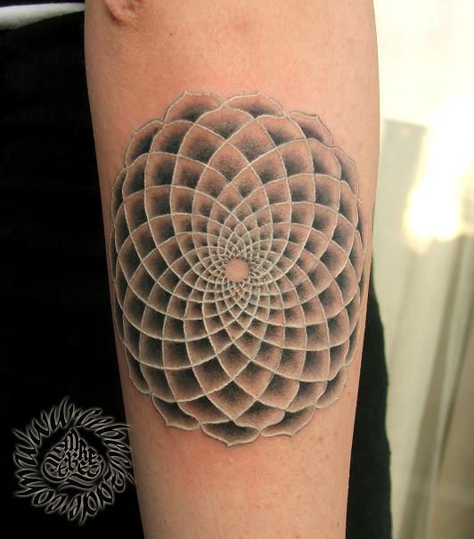 tattoo 54