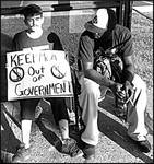Occupy Louisville II