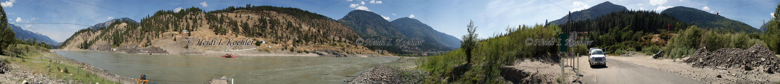-2014-08-09s2-391-Lytton-Ferry-360-pano-small by 12monthsOFwinter