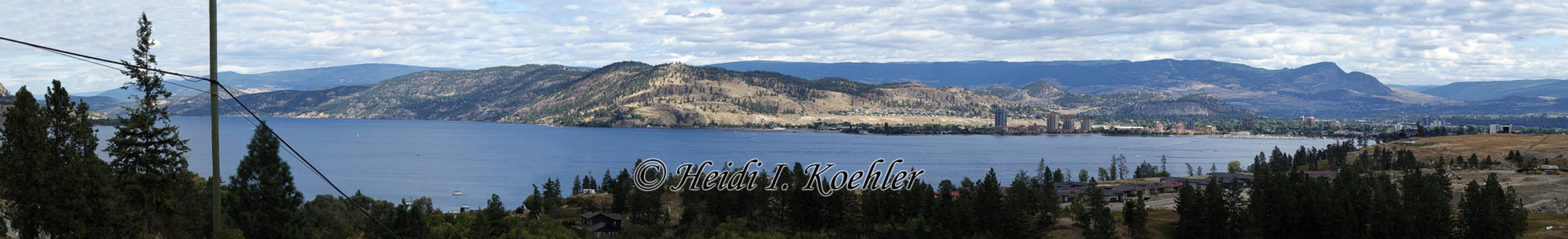 2014-09-01-s2-031-OKANAGAN-LAKE-PANO-web by 12monthsOFwinter