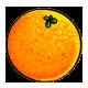 Orange. by hobbledehoy
