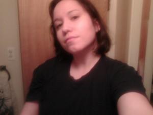 DubhEitilt's Profile Picture