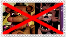 Anti Frexy by Stamps20
