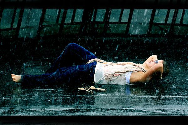 kiša.... - Page 4 Rain_by_Manaz