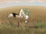 Vetru #6: New Tales