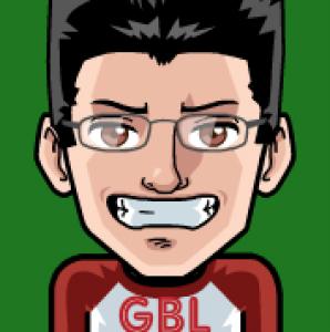 GamerBrLucas's Profile Picture