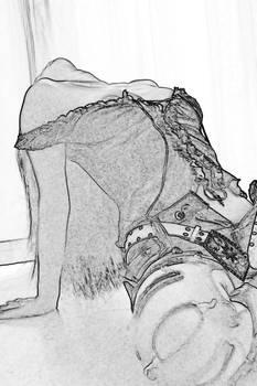 sketch thingy line doo-daa
