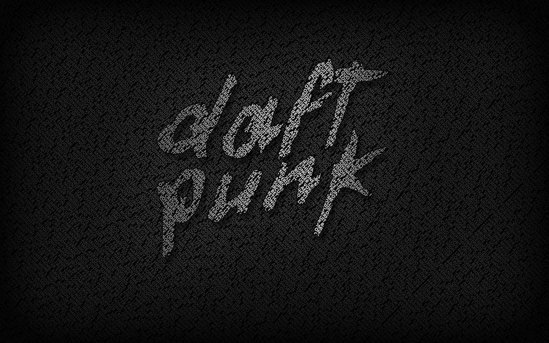 Daft Punk Discovery Wallpaper By Dinkelstefan