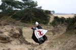Stellingwarf Guard