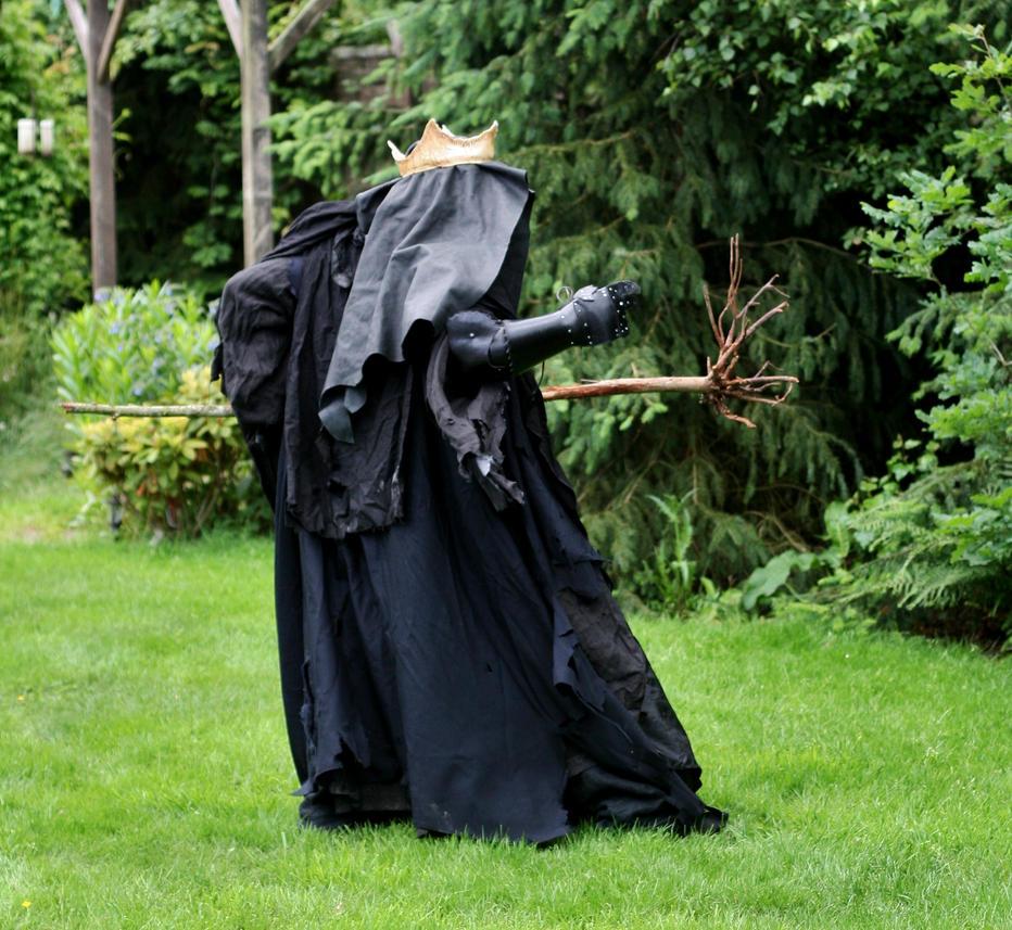 Black Death 2 by Dewfooter