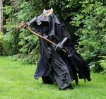 Black Death 3