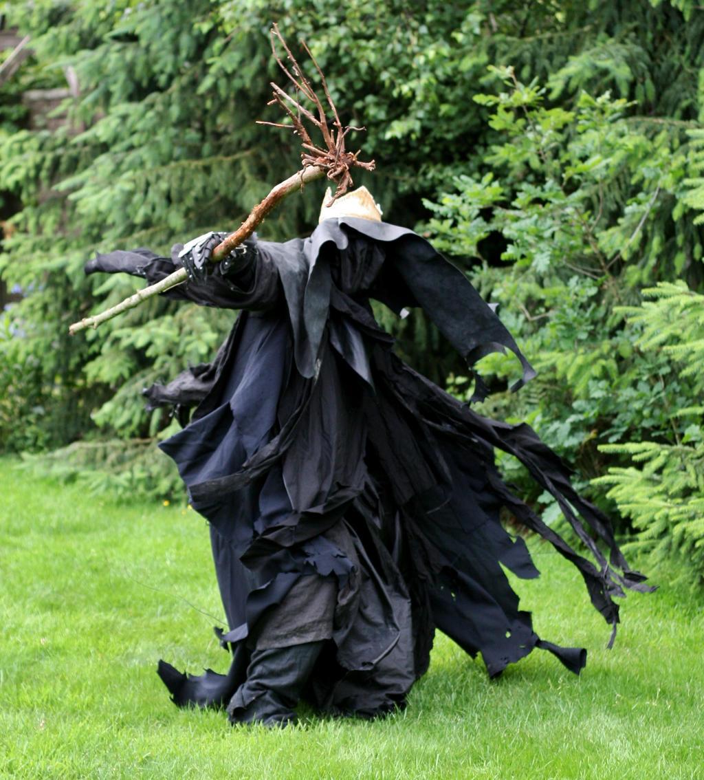 Black Death 4 by Dewfooter