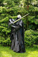 Black Death 7 by Dewfooter