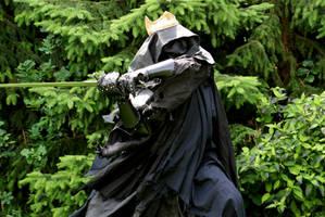 Black Death 13 by Dewfooter