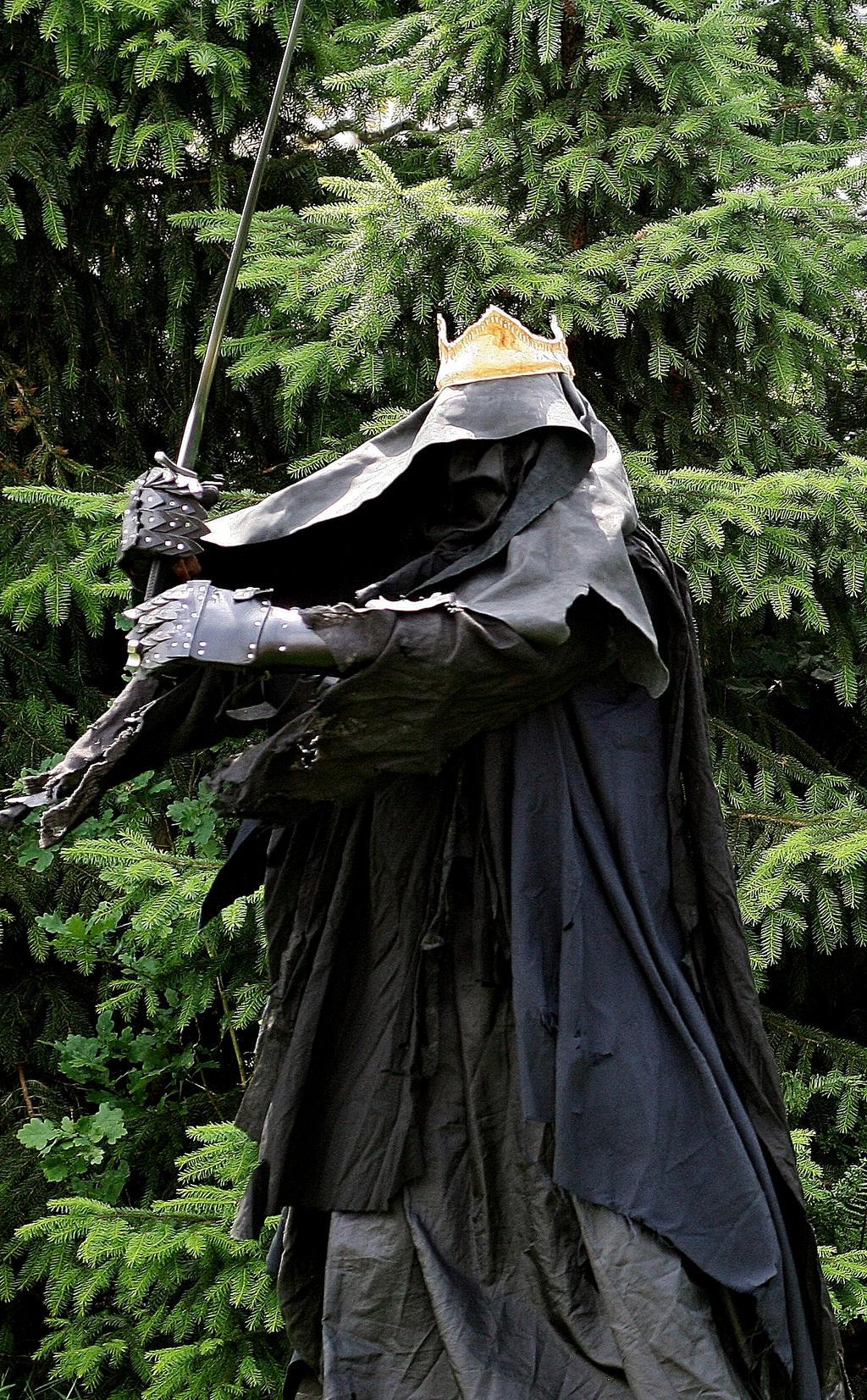 Black Death 17 by Dewfooter