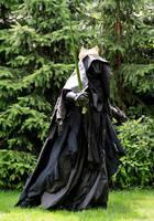 Black Death 19 by Dewfooter