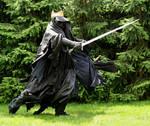 Black Death 16