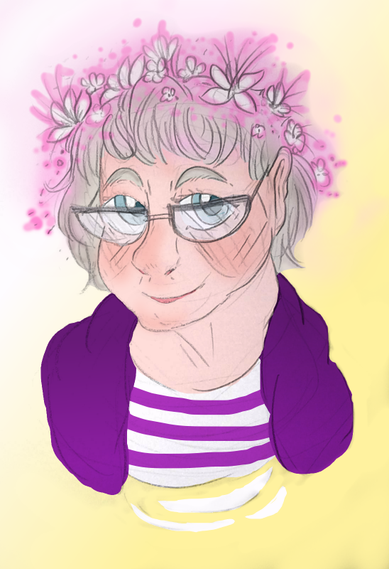 gramma_by_red_pixels-db6csja.png