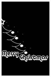 MerryChristmas by gluyken