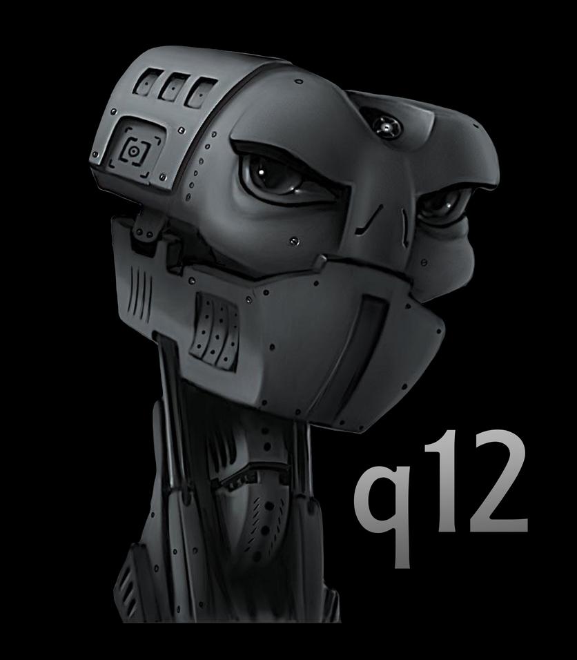Tshirt02 by q12a