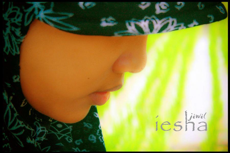 ieshasuke's Profile Picture