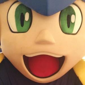 MascotVore's Profile Picture