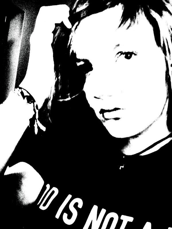 andersxdanxanders's Profile Picture