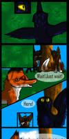 Hunter pg 12