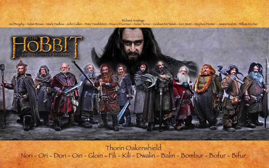 best Lord of the RingsHobbit movies images on Pinterest