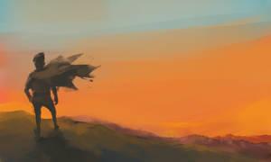 Brave New Day [2]