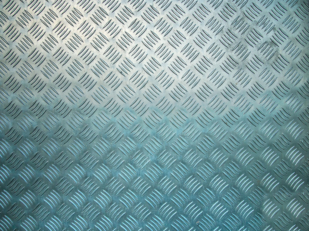 aluminium door pattern by cr8gr8designs on deviantart