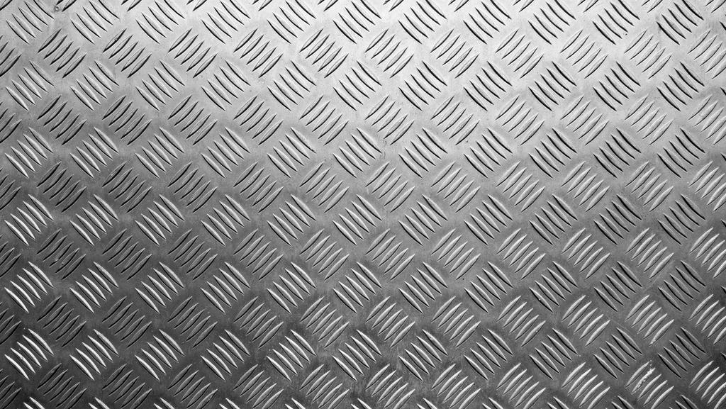 Aluminium Door Designs