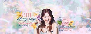 20210610 TWICE Nayeon - Alcohol-Free
