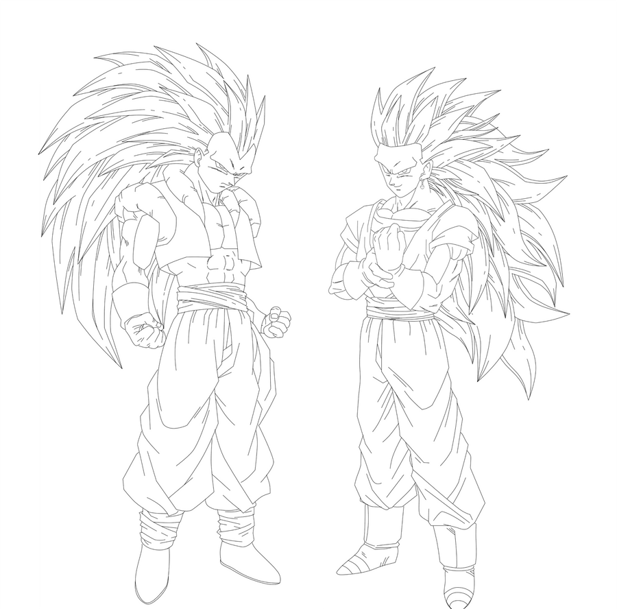 xicor ssj10 by robertovile d4ob1it also goku ssj3 vs majin buu by el maky z d5tstdz as well  besides  furthermore  also  together with  further  further 1094a11f s furthermore dMcBM8XTe besides . on dragonball af coloring pages
