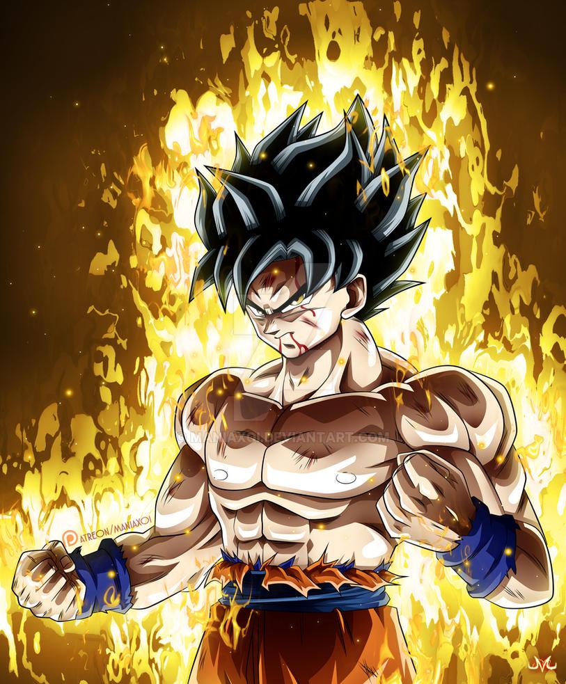Shadow Realm Chat - Page 2 Goku_ultra_instinct_super_saiyan_by_maniaxoi-dco6uoo
