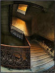 stairs_