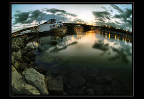 BP night by Trifoto