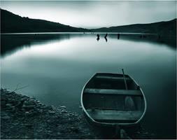horizont by Trifoto