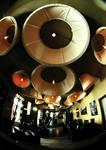 Zanza cafe and lounge
