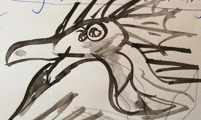 ImageTest by Quetzal-Queen