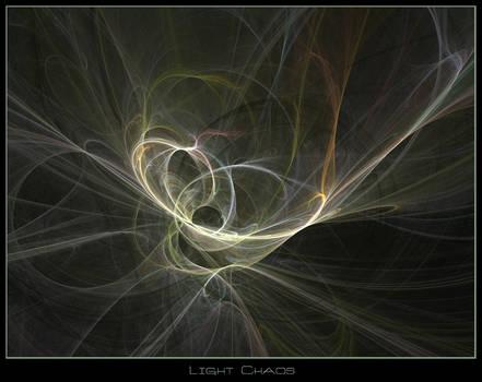 Light Chaos