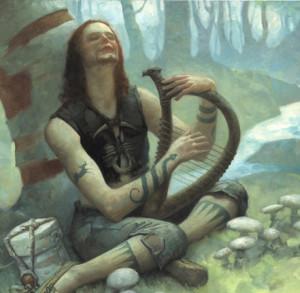 Seanchai-Caleb's Profile Picture
