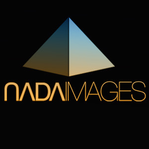 nadaimages's Profile Picture