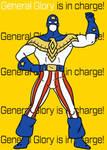 General Glory