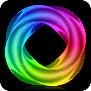 colortwist's Profile Picture