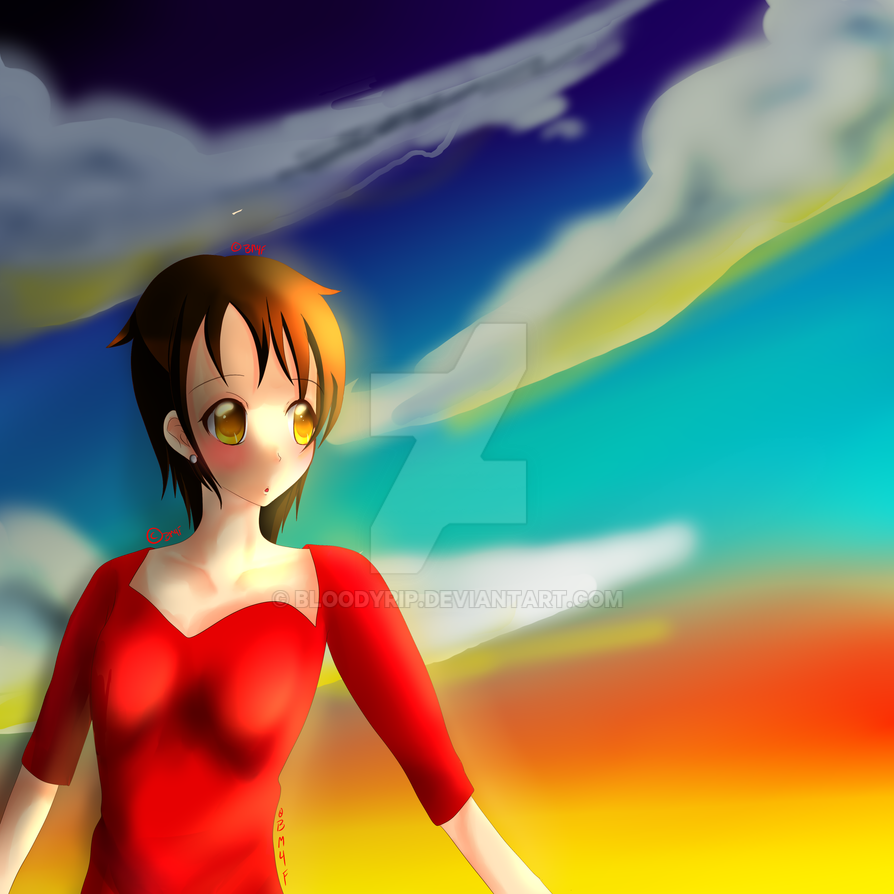 Paid For Paint Tool Sai Now What