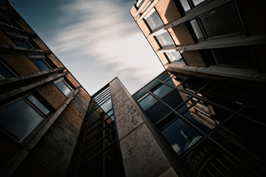 FHP by Matthias-Haker